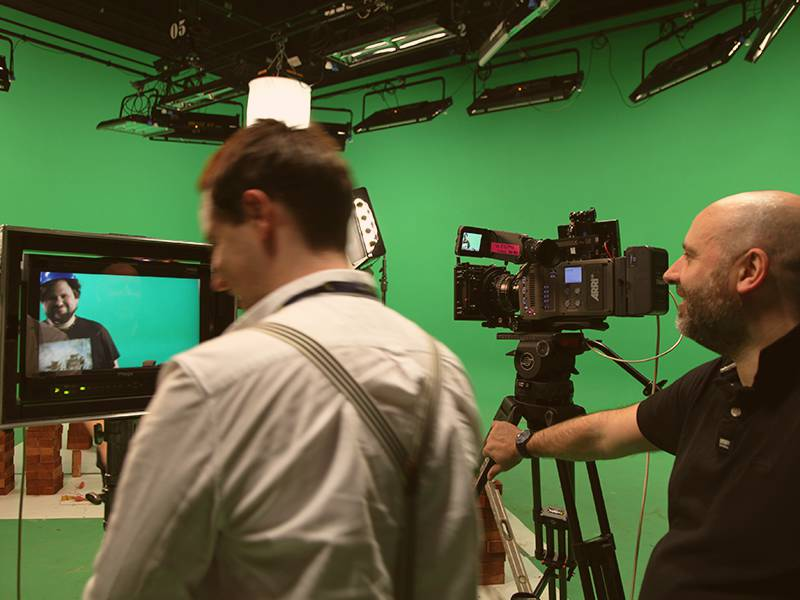 Having an effective video marketing strategy is important to your companies brand.